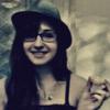 muzonia userpic