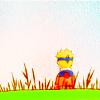 Laurichi [userpic]
