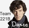 team 221b