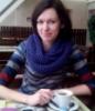 yulia_5503 userpic