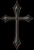 wndrng_disciple userpic