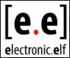 electronicelf userpic