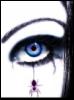 marabiel userpic