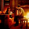 Arabian: Damon & Elena35