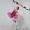 dancewearballet userpic