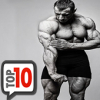 top10supps userpic