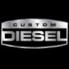 customdieselinc userpic