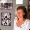 marysemauroy userpic