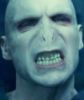 Voldy