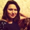 anastas_sv userpic