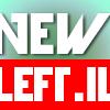 new_left_il