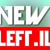 new-left-il