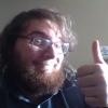 kydontexist userpic