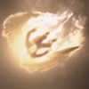 enochianbones userpic