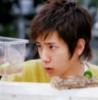 yulan_hime userpic