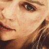 Christina: daenerys