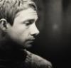 Sherlock John profile