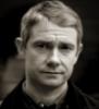 Sherlock - John painful