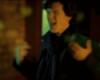 Sherlock I know ash
