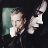 Clara and 12