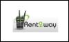rent2way userpic