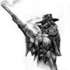 kot_gangster userpic