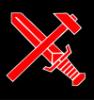 shtrasserist userpic