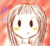 marionlovecraft userpic