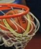basket_2