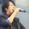 Suzumura Kenichi - Singing