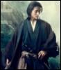 jin 47 ronin sword