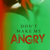 text_angry