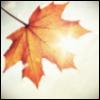 tahhira userpic
