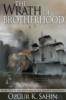 Wrath of Brotherhood