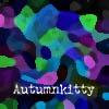 autumnkitty userpic