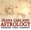Diana Garland
