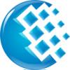 webmoney_esp userpic