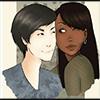 biklar userpic