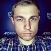 a_yurtaev userpic
