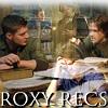 roxy recs