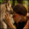 lea_eaglewolf userpic