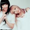 CL\Minzy