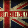 british_cinema