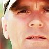O'Neill - close up
