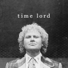 Sixth Doctor, Doctor Who, Peri, Colin Baker