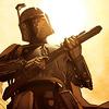 high_striker: Star Wars (Bad Ass)