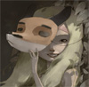 flock_of_birds: fox mask