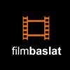 filmbaslat userpic