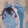 Jace Pony