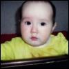 platon_baton userpic